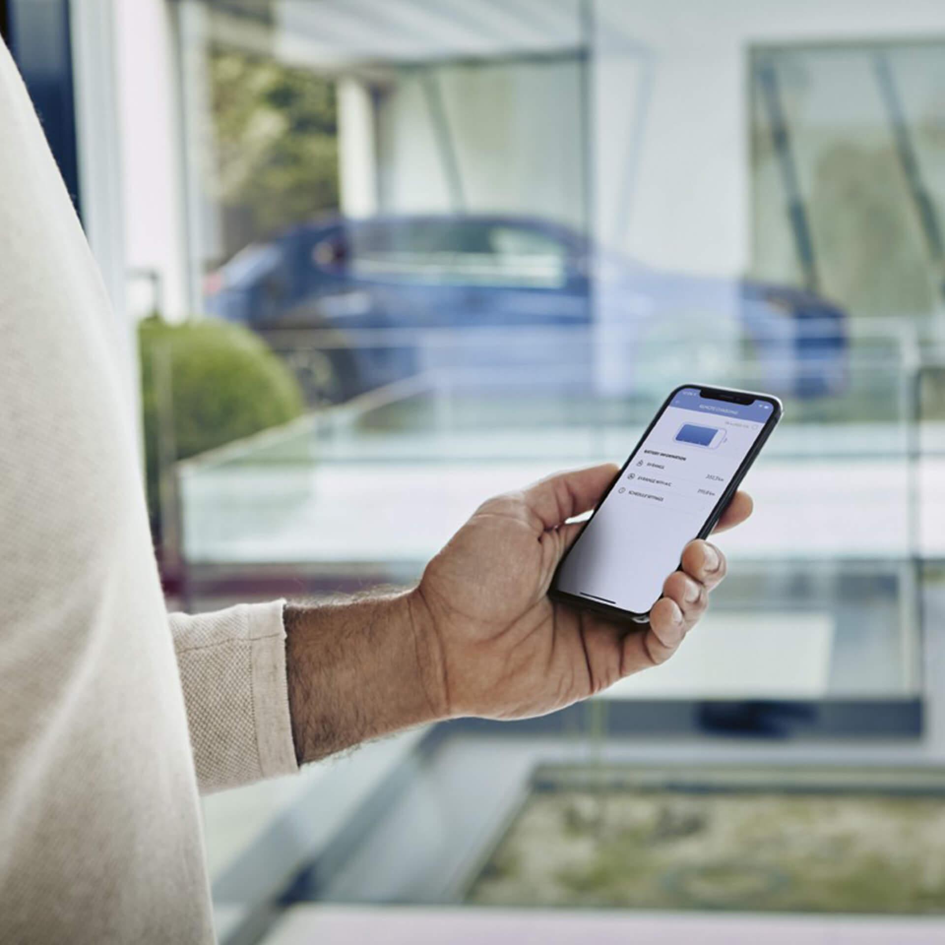 Lexus Link Promo Image