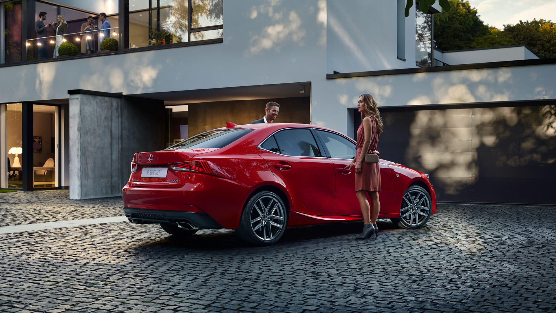2017 lexus is gallery 023 lifestyle