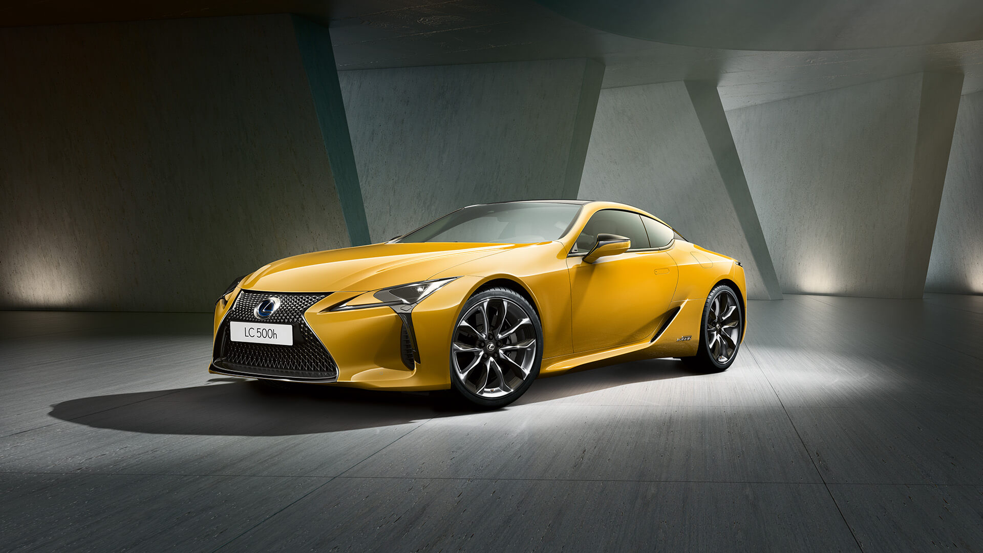 2018 lexus lc yellow hero 1920x1080 v2 new