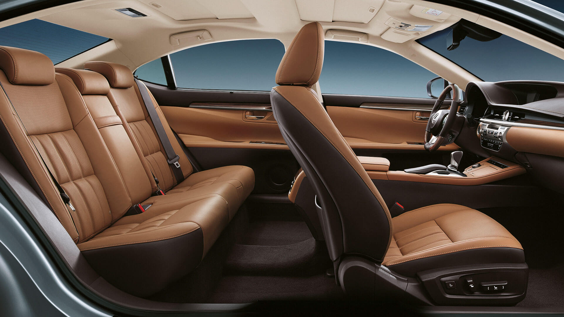 2017 lexus es gallery 006 interior