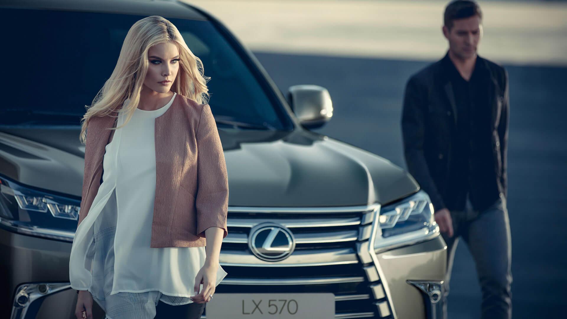 2017 lexus lx gallery 005 lifestyle