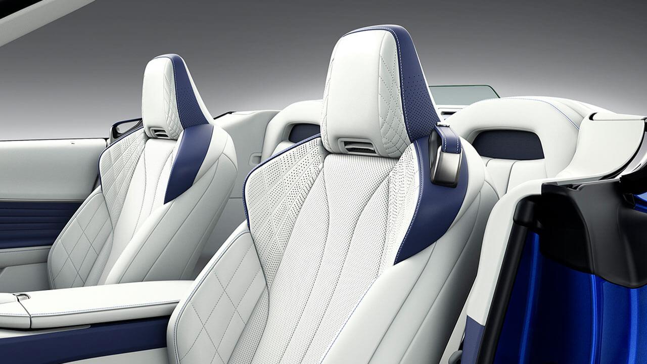 2020 adjustable neck heaters