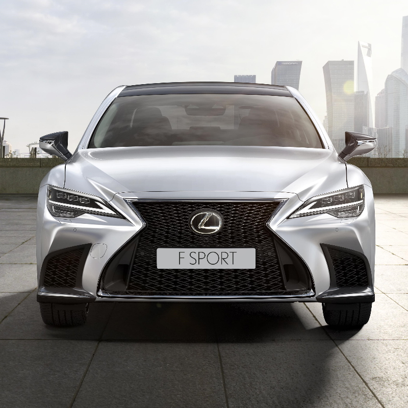 3 Image text F Sport image