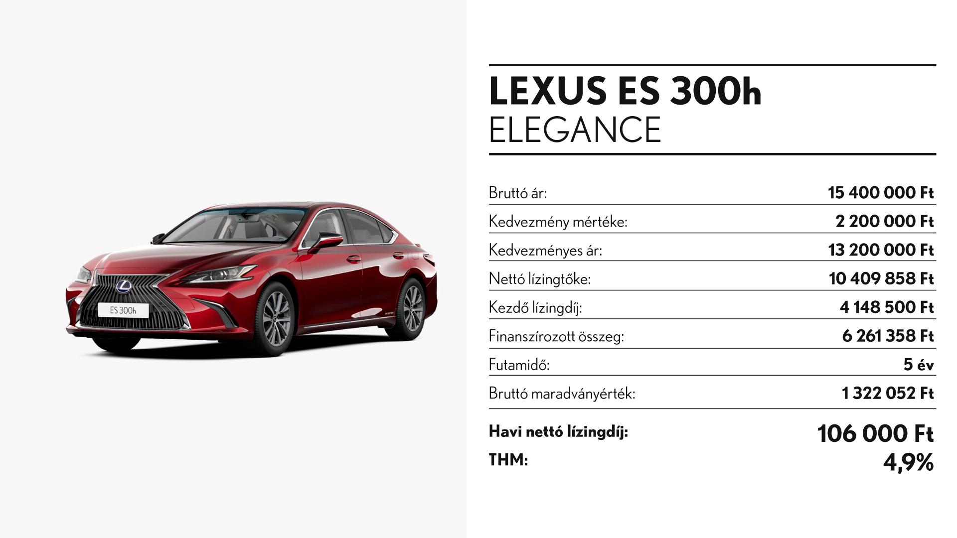 ES slider Offer image
