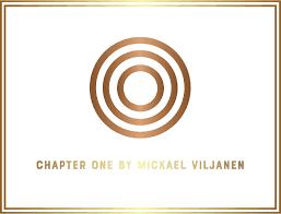 Chapter One by Mickael Viljanen