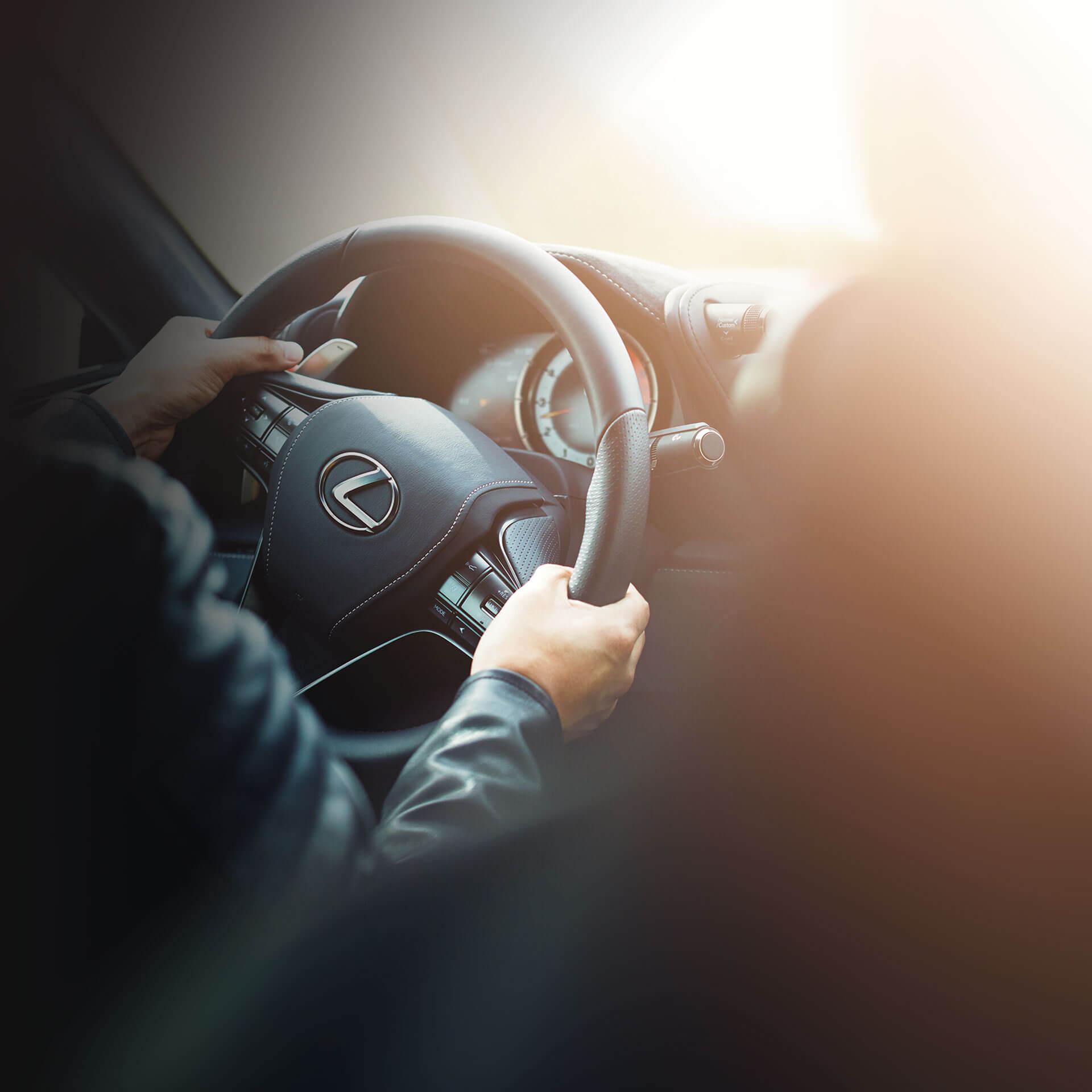 2020 safe test drives hero