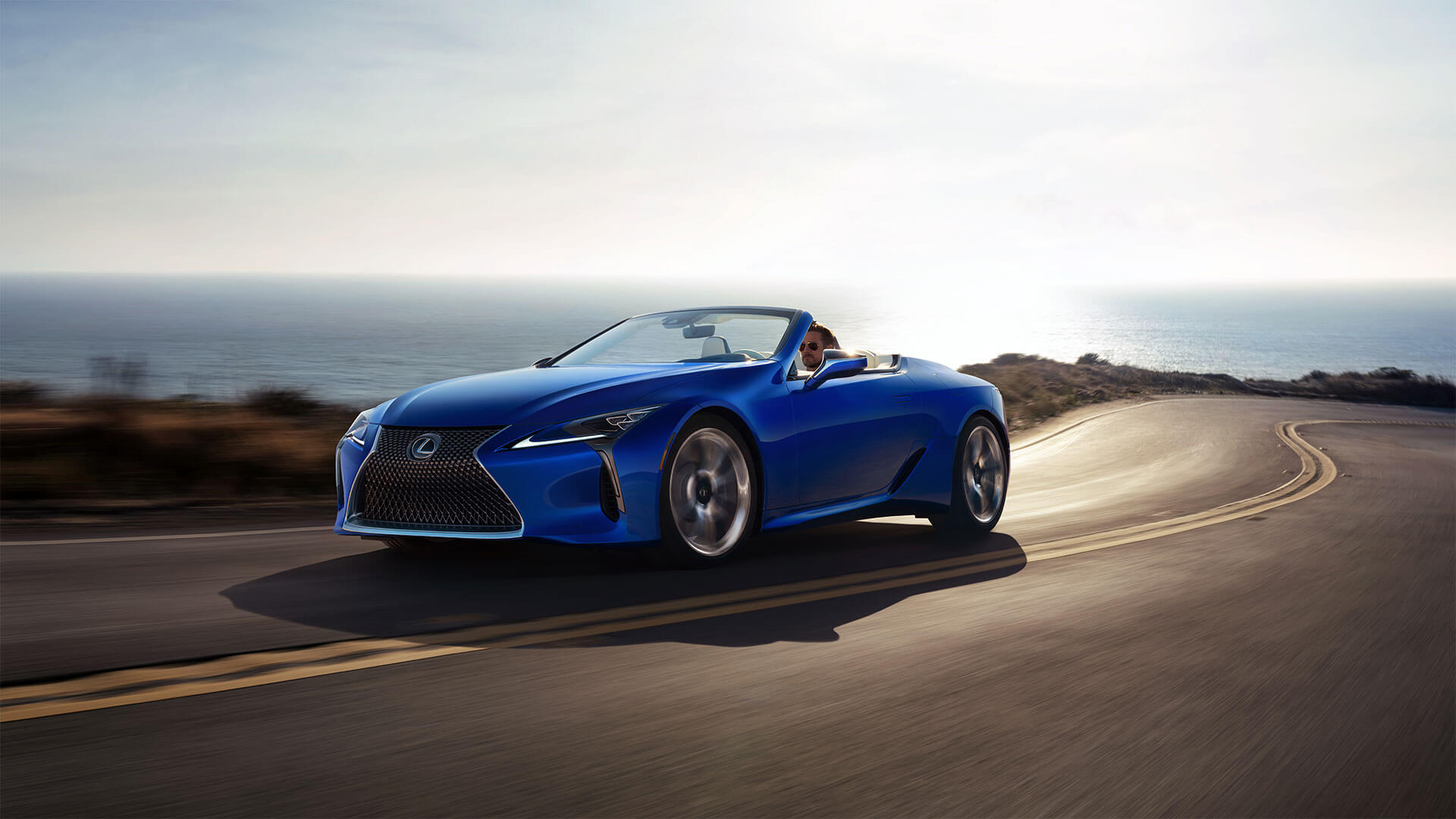 2020 lc convertible gallery 08