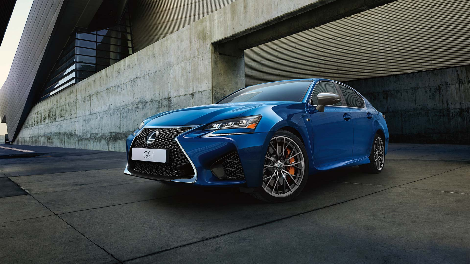 lexus f models section03 16