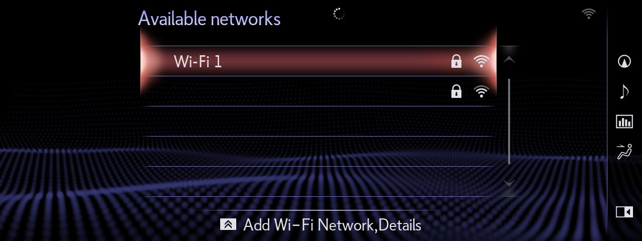 05 WiFi