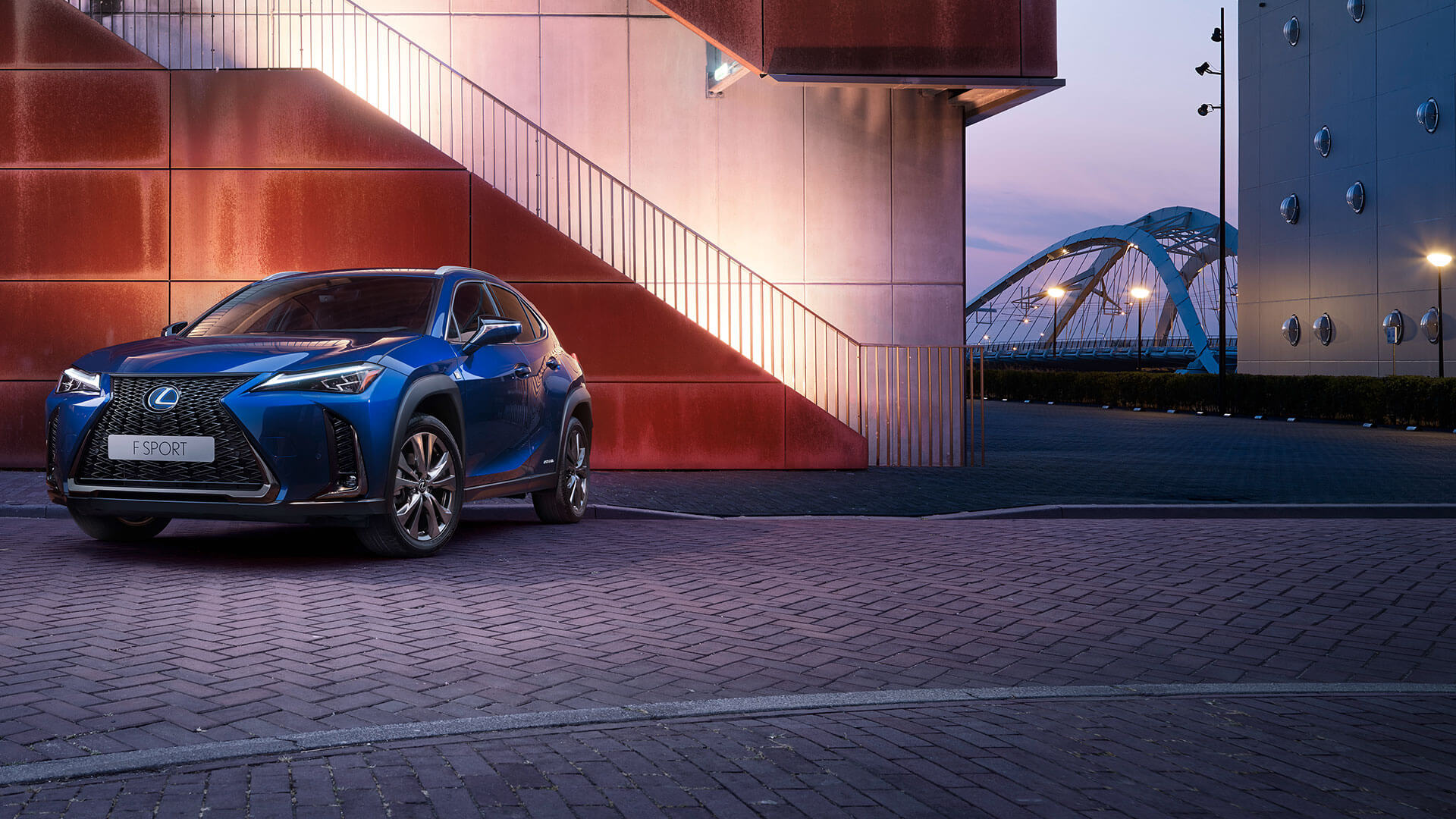 019 lexus ux presales key features 1920x1080 v2
