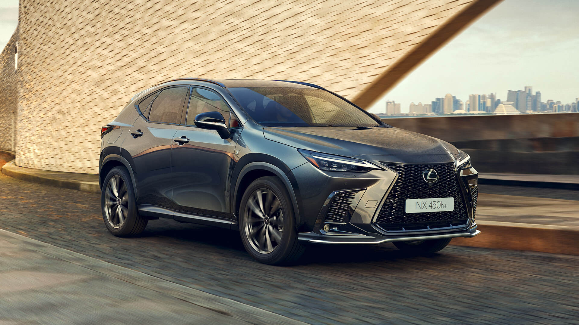 2022 all new nx gallery 001