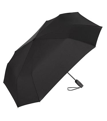 ombrello mini nero