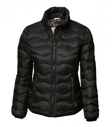 giacca sierra donna
