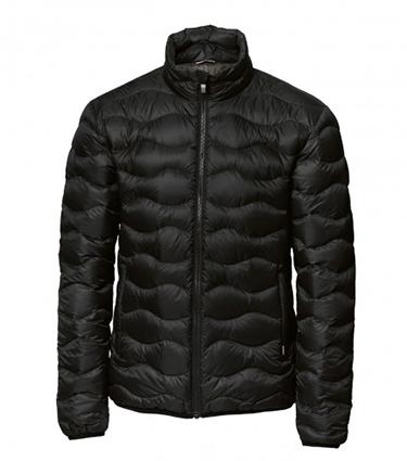 giacca sierra uomo