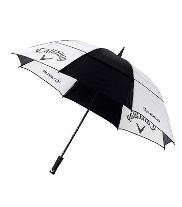 ombrello callaway