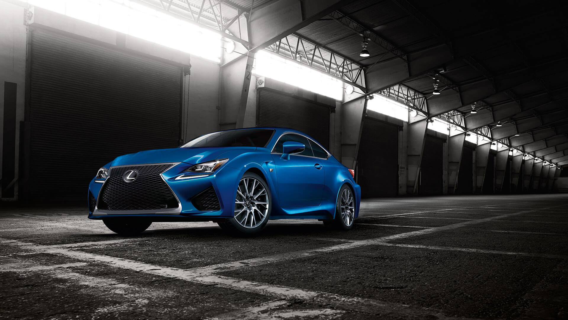 lexus f models section03 13