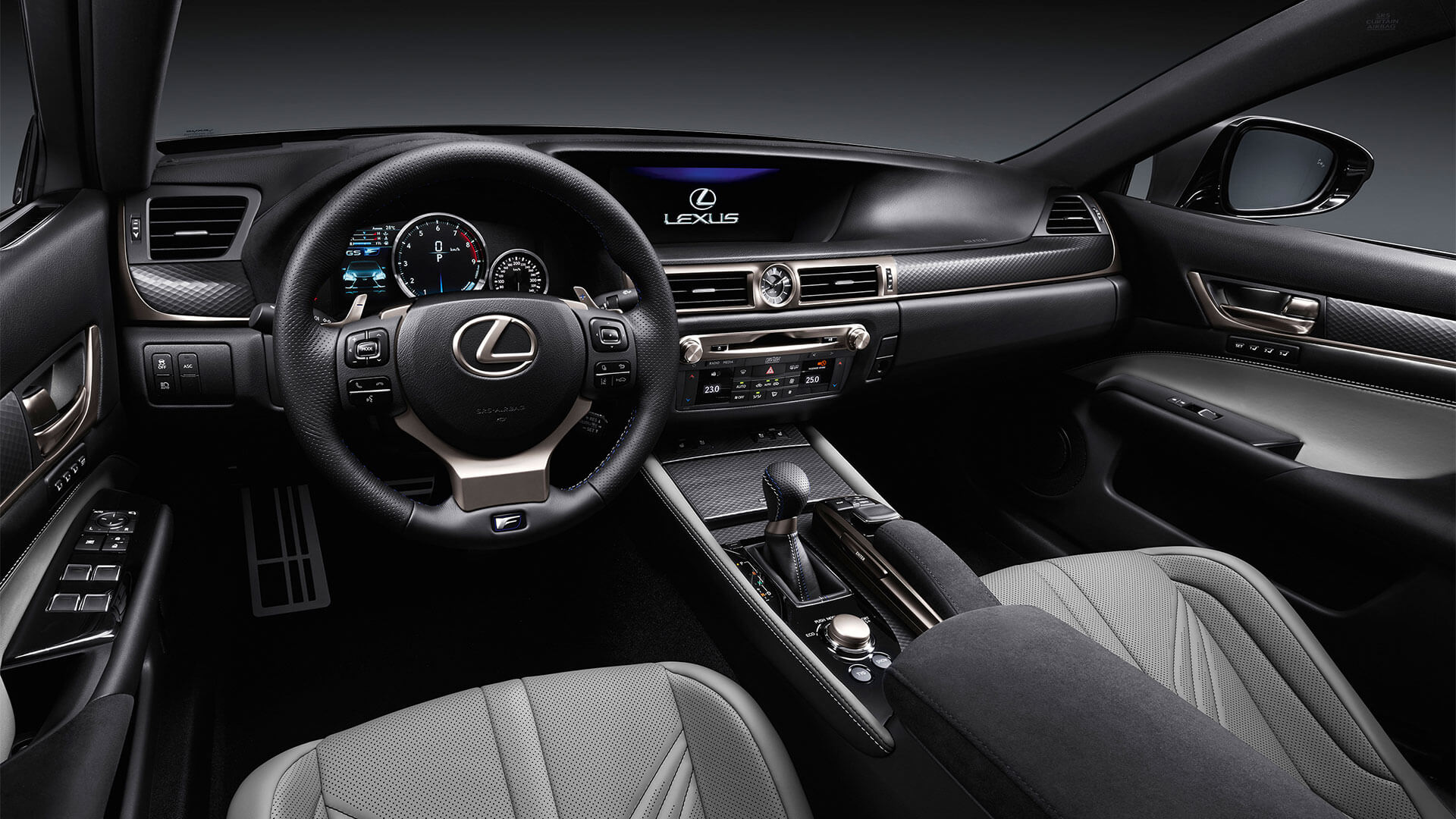 lexus f models section03 29