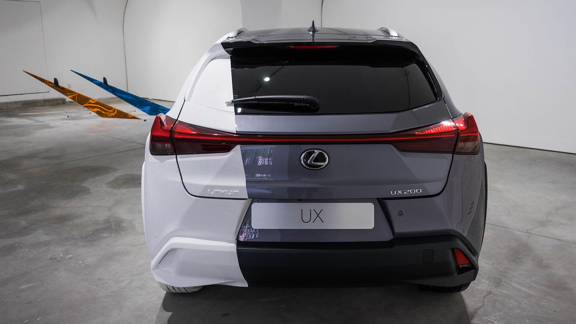 2018 lexus ux lisbon gallery 026