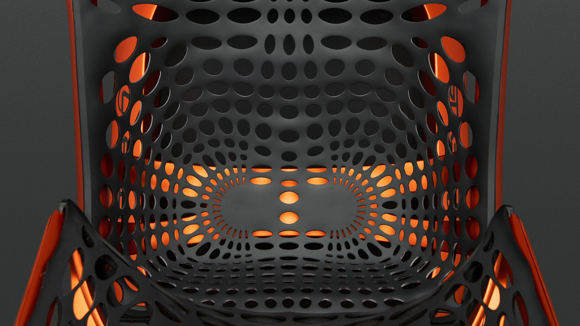 2017 lexus kineticSeat gallery09
