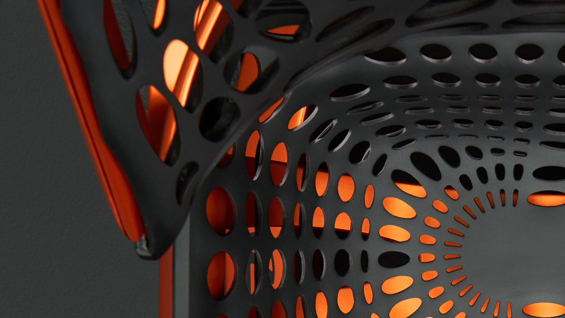 2017 lexus kineticSeat gallery10