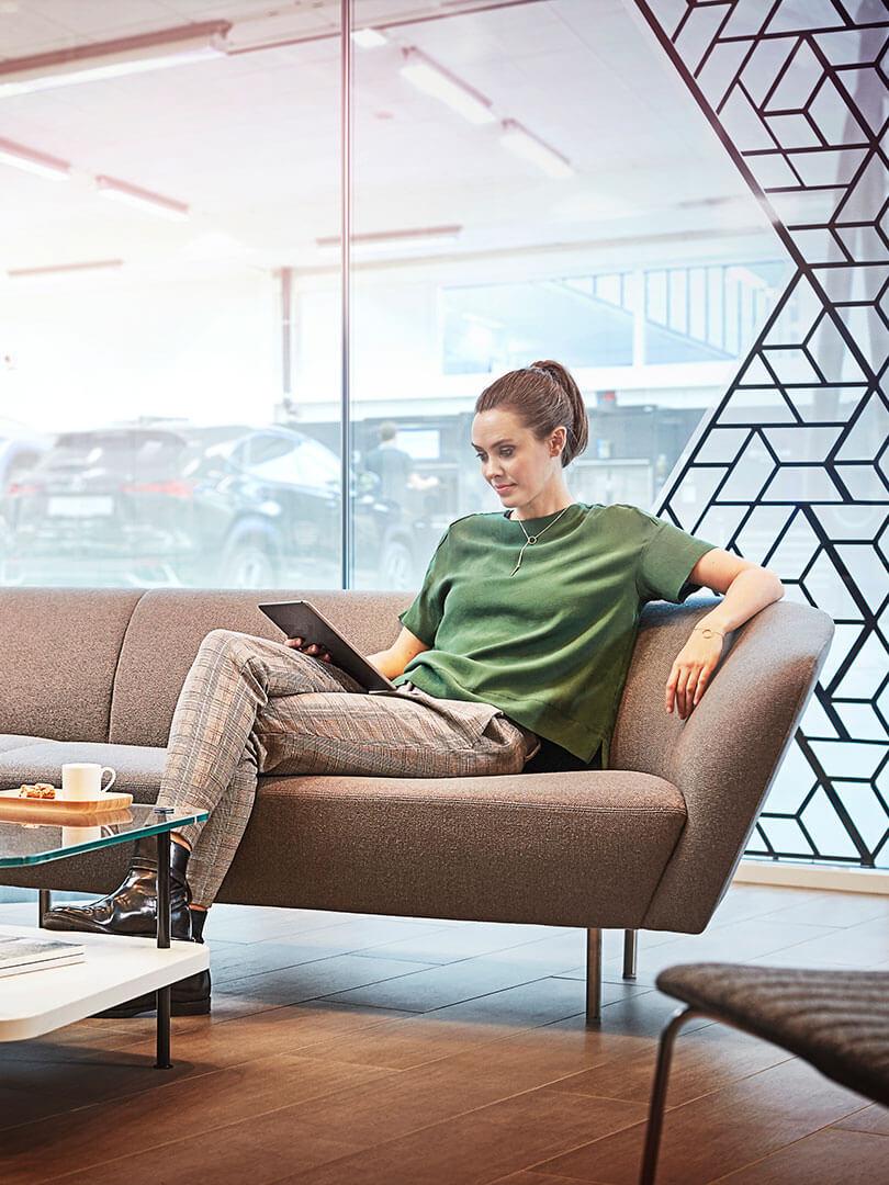 2020 lexus business how it works 05 omotenashi hospitality