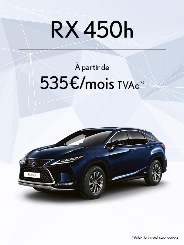rx financial image fr