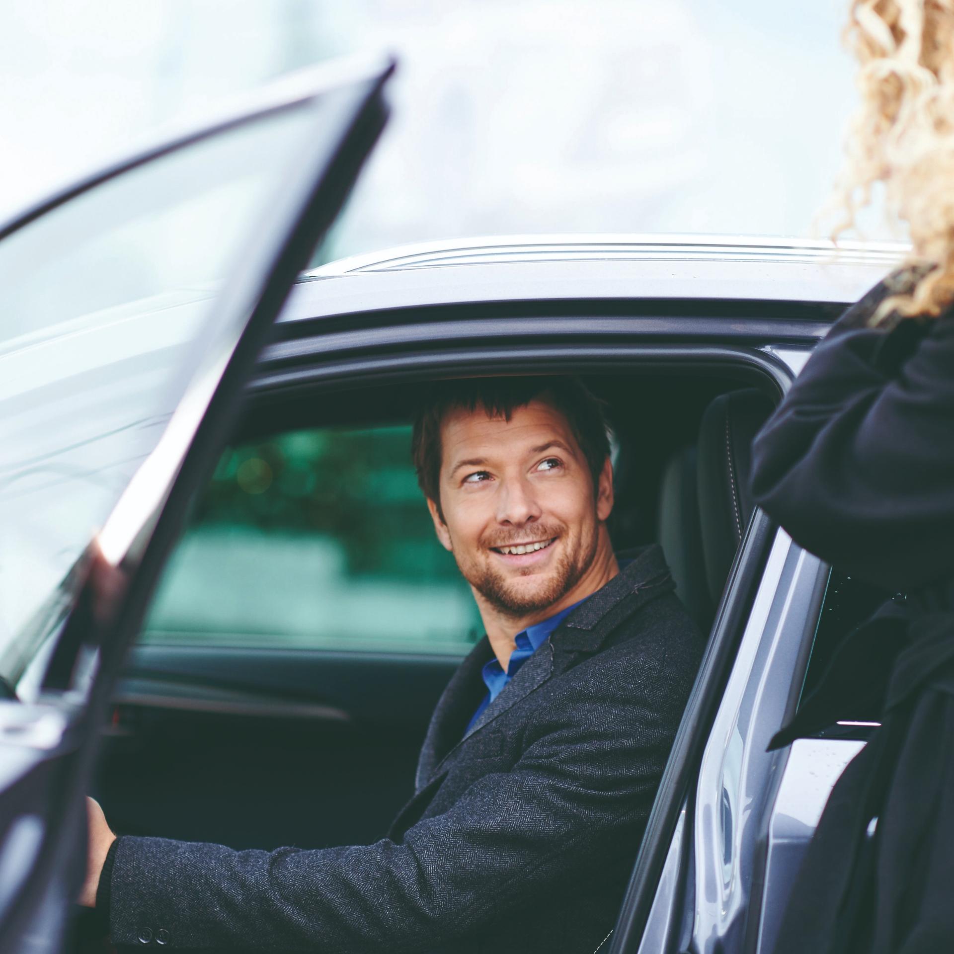 Insurance Hero Image