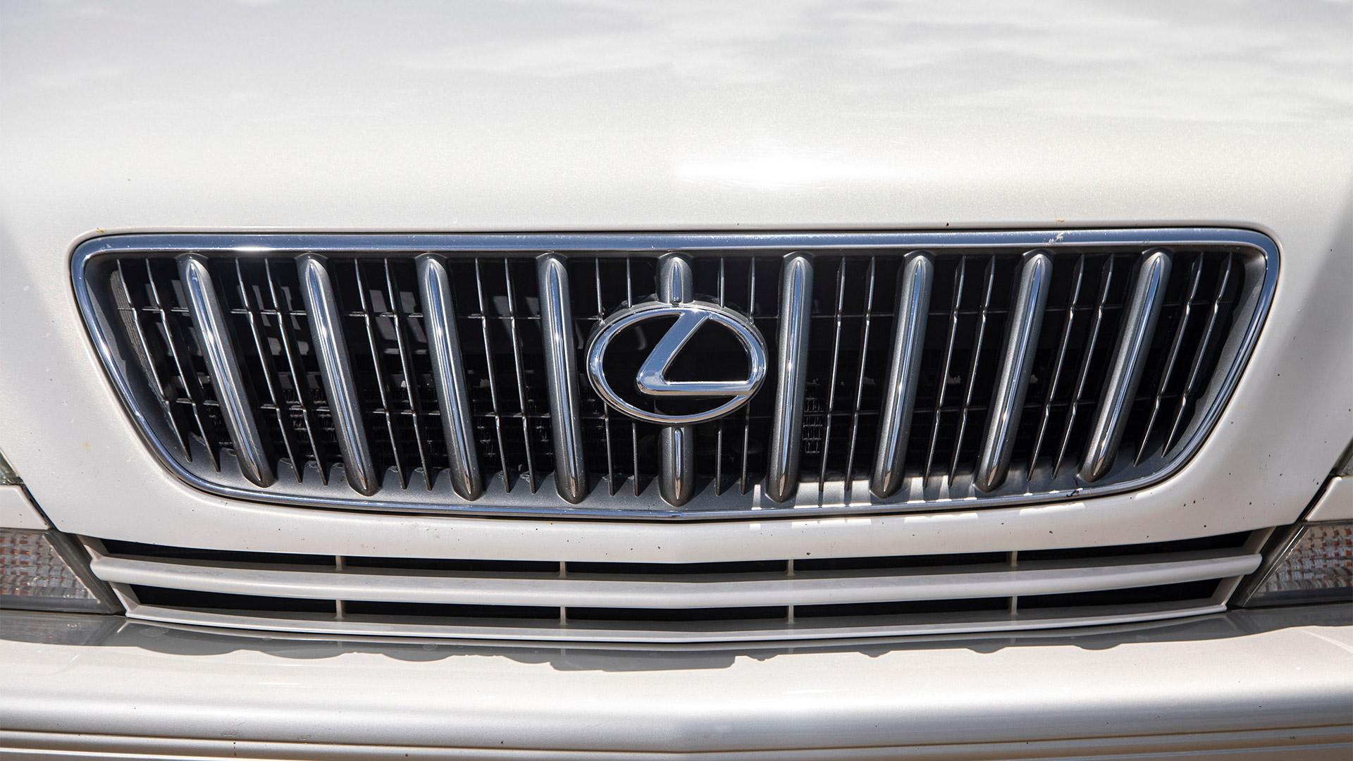 15 2019 020 Lexus RX pionier 1920x1080 galerij