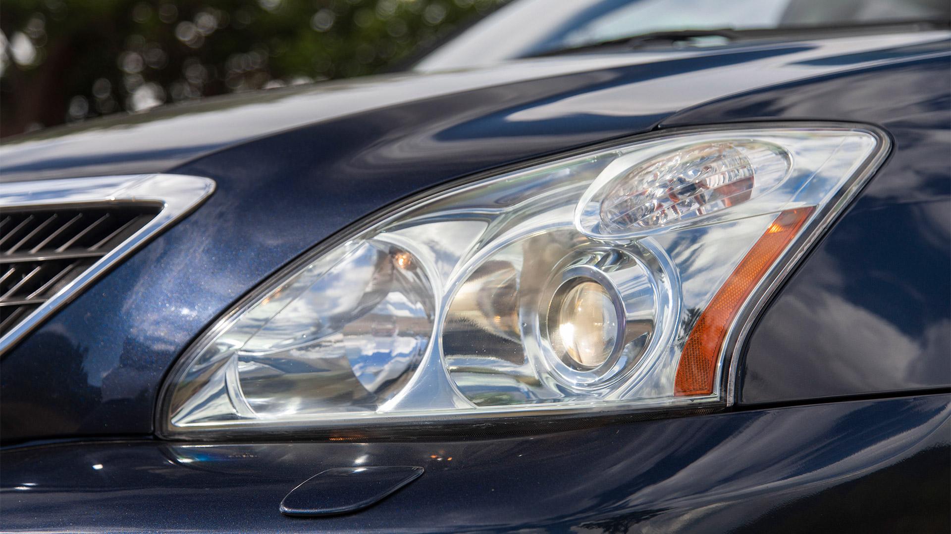 13 2019 020 Lexus RX pionier 1920x1080 galerij
