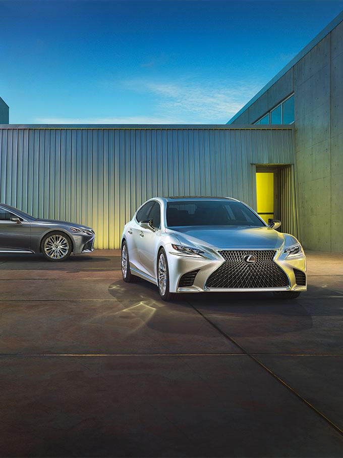 2019 025 Hoe Lexus de verkeersveiligheid verbetert IMG1 680