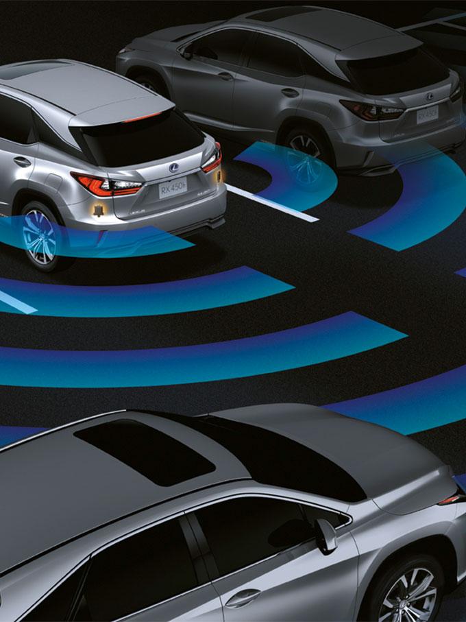 2019 025 Hoe Lexus de verkeersveiligheid verbetert IMG5 680