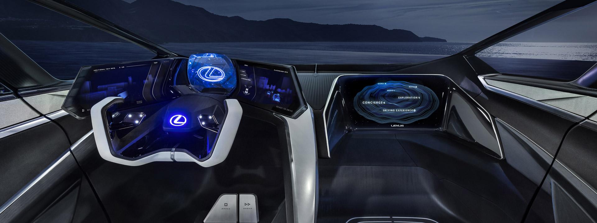 2020 009 Interview met Lexus CEO Koji Sato IMG 03