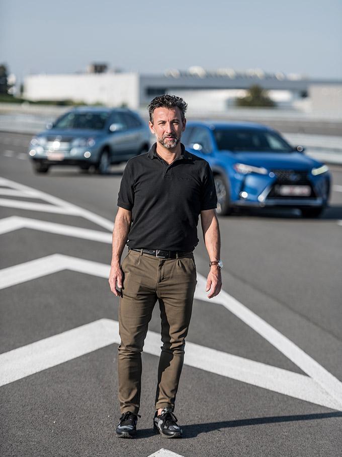 2020 038 IMG Ontwikkeld voor de Europese automobilist