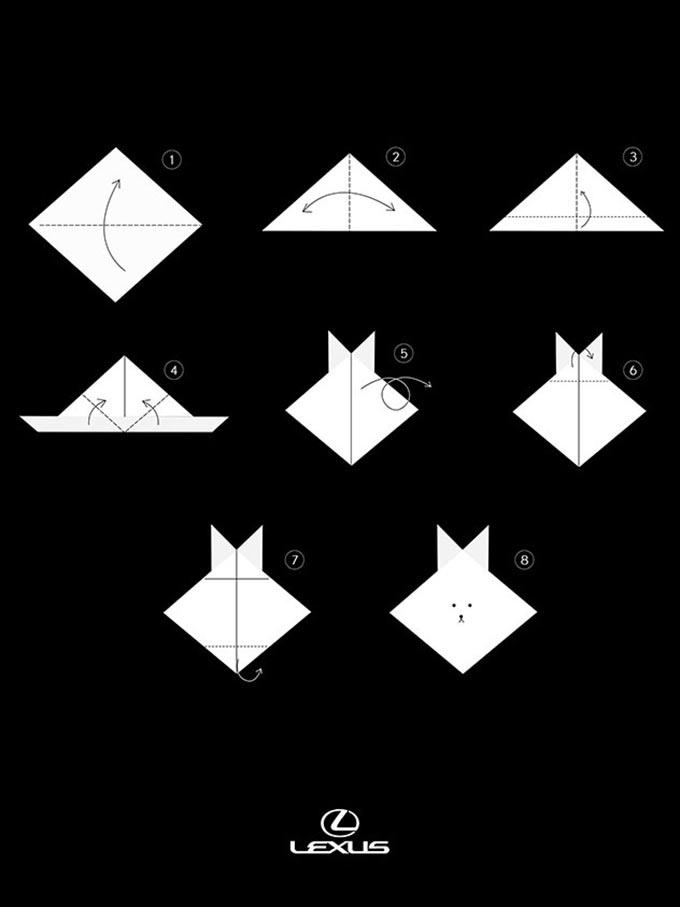 PROMO 2020 012 slaag jij voor de Takumi origami opdracht IMG 680