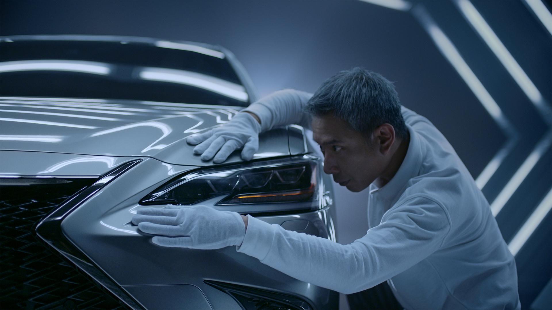 03 2019 021 Waarom Lexus meer dan een autofabrikant is 1920x1080 galerij
