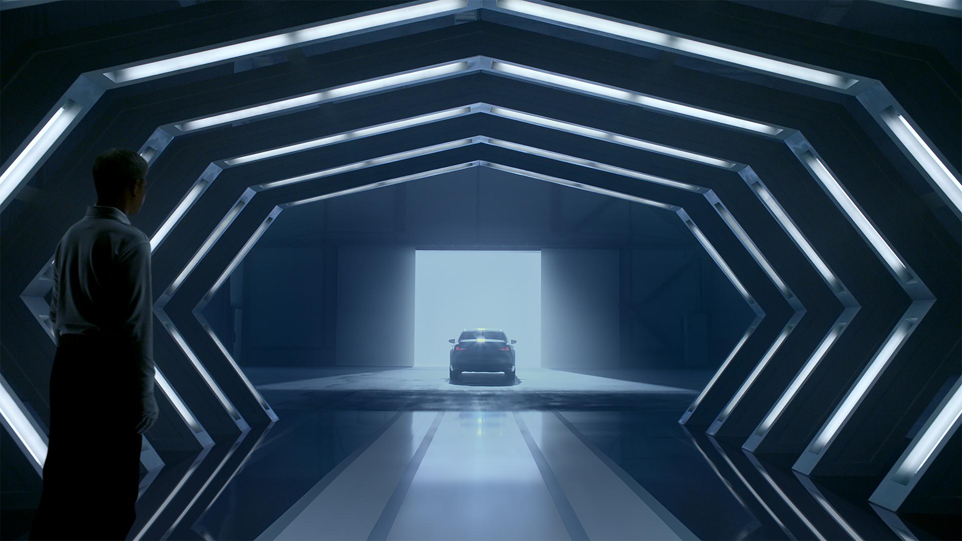 04 2019 021 Waarom Lexus meer dan een autofabrikant is 1920x1080 galerij