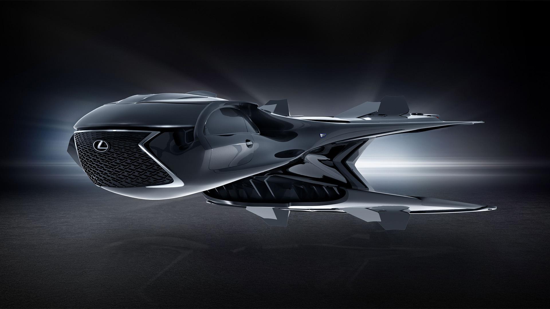 13 2019 021 Waarom Lexus meer dan een autofabrikant is 1920x1080 galerij