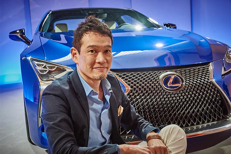 2020 027 IMG chief designer Mori