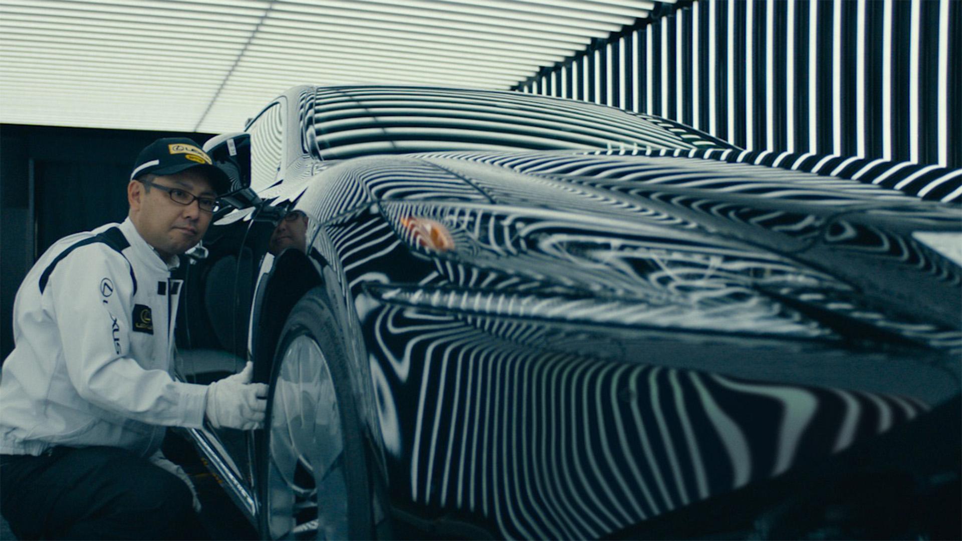 19 2019 021 Waarom Lexus meer dan een autofabrikant is 1920x1080 galerij
