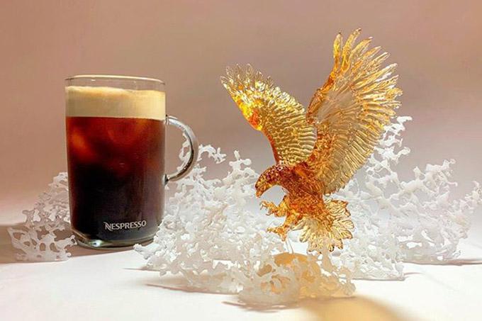 2020 030 IMG fladderende adelaars def