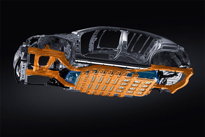 2020 020 Lexus UX 300e electrified IMG Sterk platform