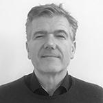 Espen Morberg