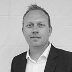 lo Alf Kristian Bråthen