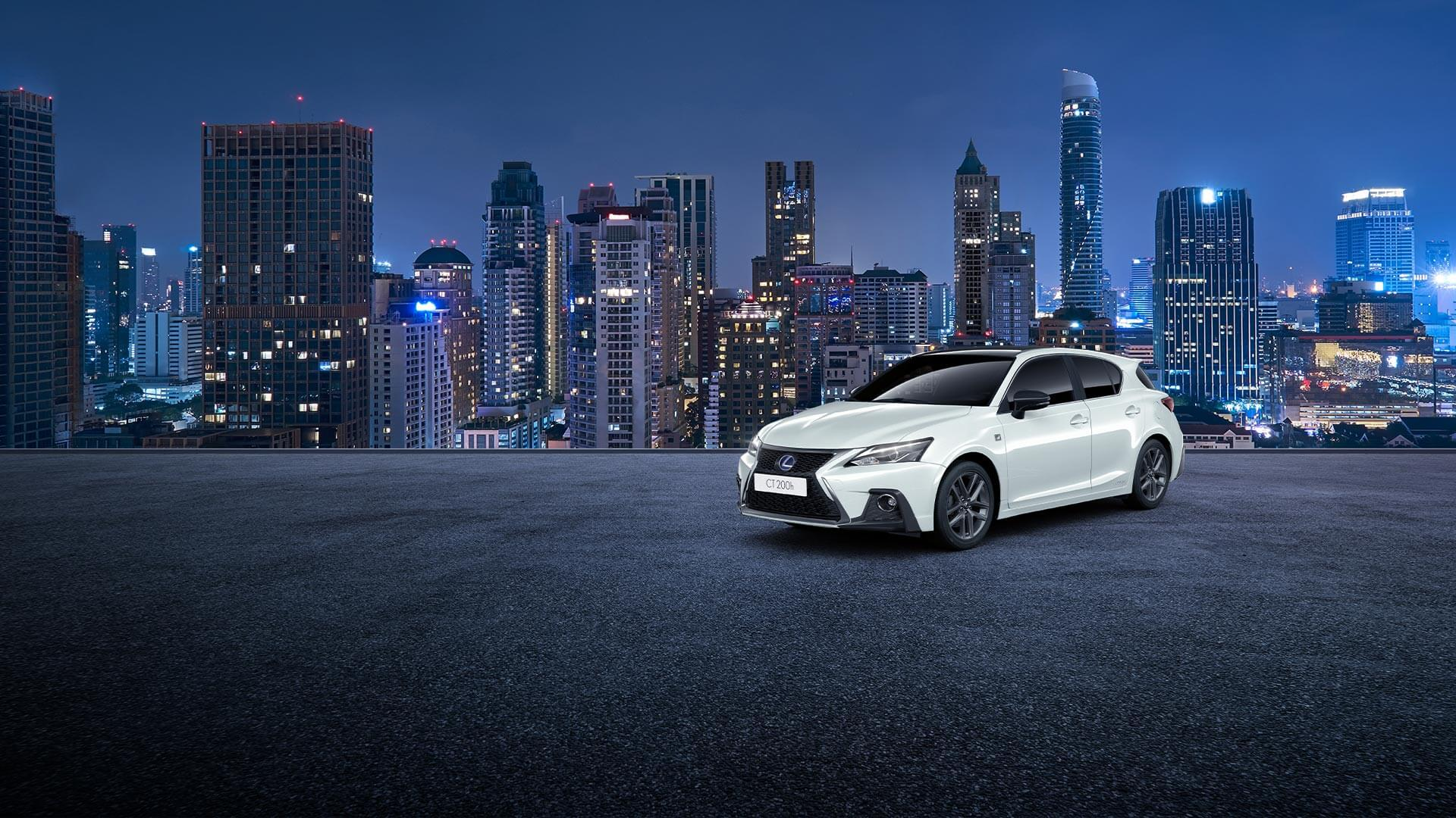 2018 lexus ct 200h hero