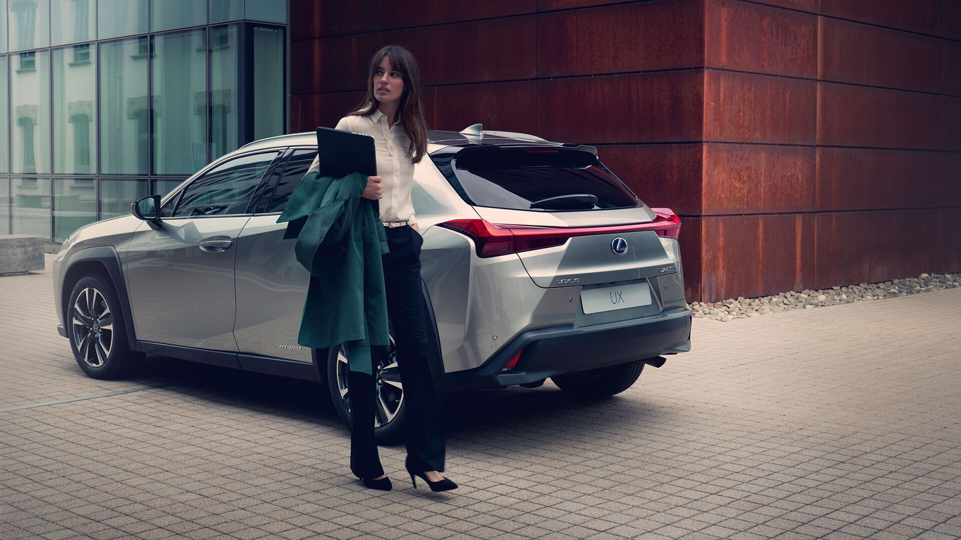 2021 insurance for your lexus