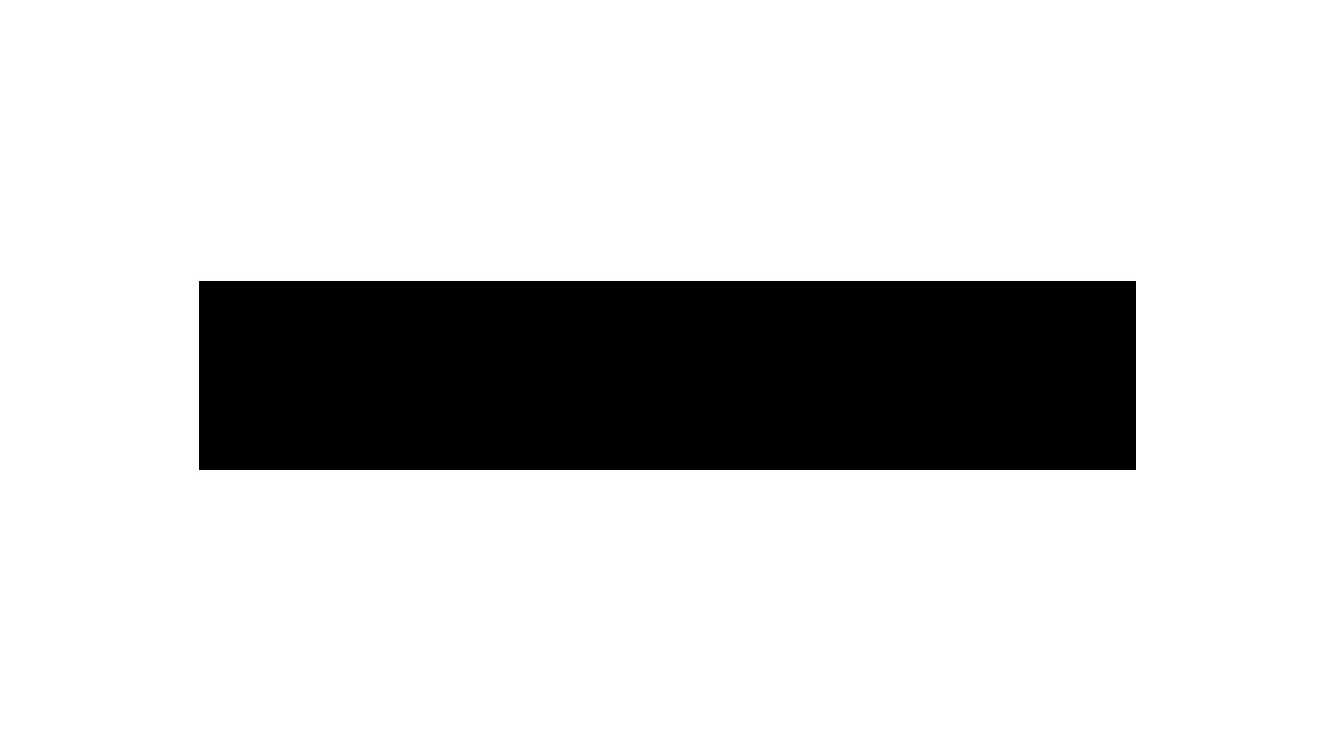 taela 01 v2