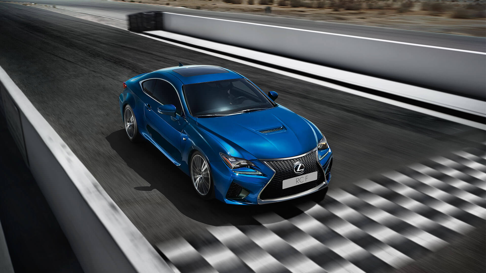 lexus f models section03 08