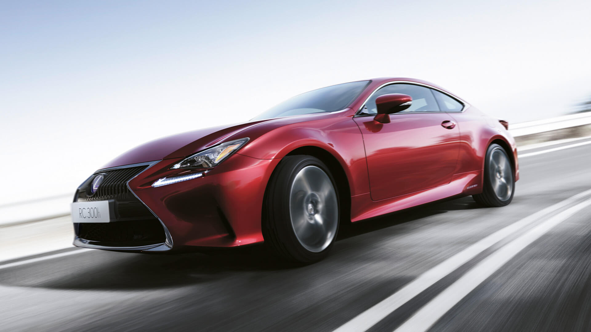 2018 lexus rc next steps overview