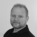 Peter Löberg