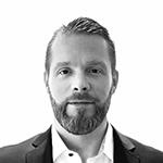 Kristoffer Håkansson